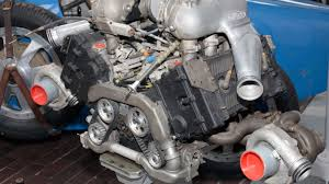bmw 1 5 turbo f1 engine the 1000 horsepower ford turbo engine nobody remembers
