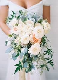 cost of wedding flowers average flower cost weddings style and decor newlyweds and