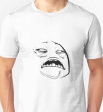 Sweet Jesus Meme - sweet jesus meme gifts merchandise redbubble