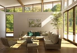 livingroom windows living room living room window ideas stunning living room