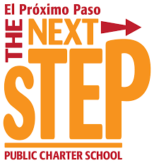 Paso A Paso by Next Step Public Charter