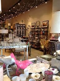 coffee home decor fashion boutique interior design clothing store garment shop