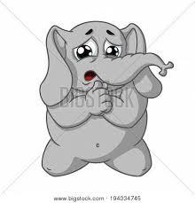 elephant images illustrations vectors elephant stock photos