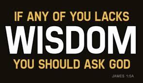 21 wisdom bible verses u2013 inspiring scripture