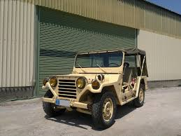restorations army spareparts