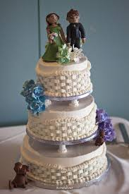 wedding cake decoration wedding cakes decorating ideas wedding corners