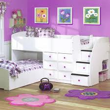 Single Over Single Bunk Bed Mr Vallartas - Single bunk beds