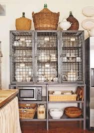 kitchen modern kitchen designs photo gallery roman shades window