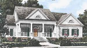 house plans new new albany frank betz associates inc southern living house plans