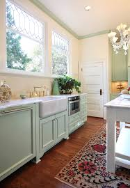 Bungalow Kitchen Design Houzz Ideabook 7 Steps To A Fat Free Kitchen Blulabel Bungalow