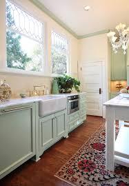 pastel green kitchen cabinets u2013 quicua com