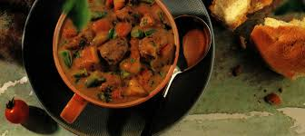 country style oven beef stew recipe dairy goodness