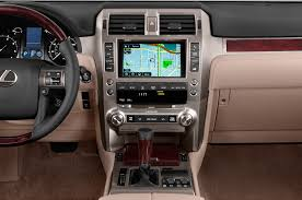lexus service reviews 2014 lexus gx460 reviews and rating motor trend