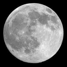 couper les cheveux avec la lune ccouper les cheveux à la nouvelle lune ou à la pleine lune afin de
