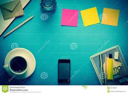 bureau equipement bureau equipement bureau pour entreprise reservation cing