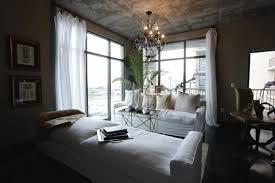 interior designer crush julie goad of epiphany design studio