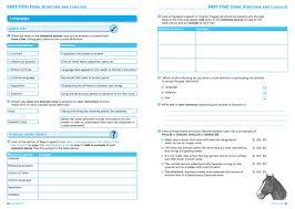 animal farm york notes for gcse 9 1 workbook amazon co uk mr