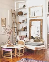 shabby chic livingroom cool shabby chic decorating ideas living room decor modern on cool