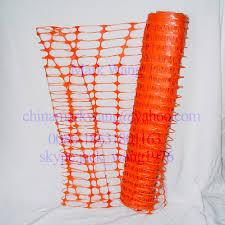 Orange Color by Orange Color Extruded Plastic Safety Net Buy Safety Net