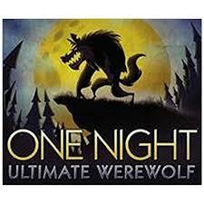 amazon black friday deals board games best 25 werewolf board game ideas on pinterest demon wolf