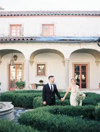 Wedding Photographers Milwaukee Villa Terrace Milwaukee Wedding Photographer Kristin La Voie