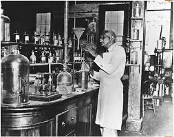 biography george washington carver george washington carver scientist and inventor info of artist