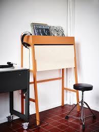am駭ager un coin bureau dans un salon aménager un coin bureau dans un salon