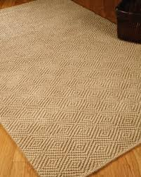 Large Jute Area Rugs Cheap Large Jute Rug Find Large Jute Rug Deals On Line At Alibaba Com