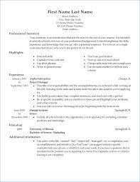 athletic resume template athletic resume template free jacksoncountyky us