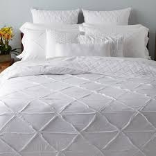dkny pure inspiration bedding milk bloomingdale u0027s