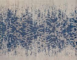 tappeti nepalesi tappeto nepalese tutti i produttori design e dell architettura