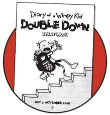 diary of a wimpy kid coloring pages teachers resources wimpy kid club