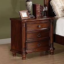 Cherry Nightstand With Drawers 10 Best Nightstands Images On Pinterest Cherry Nightstand