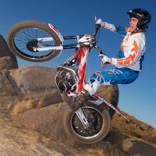 trials and motocross news motocross off road motorcycle reviews news gear and tests