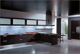 kitchen design possibilitarian kitchen wallpaper designs epic