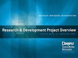 designs powerpoint professional powerpoint presentation designs effusion design
