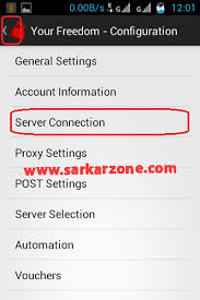 your freedom apk 2014 free your freedom apk version 2014 pak softzone