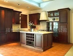 ehmans custom finishing kitchen cabinets discount san diego best