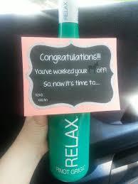 gift for graduation diy college graduation gifts rawsolla