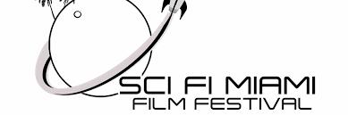 miami international science fiction film festival miscifi