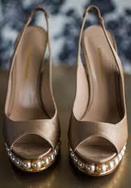 wedding shoes halifax a magical garden themed wedding weddingbells