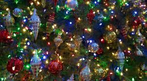 Saluda Shoals Lights Blog