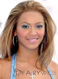 european hairstyles for women european style brown lace front remy hair wigs for black women for