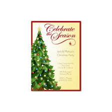 templates for xmas invitations top 10 christmas party invitations templates designs for parties of