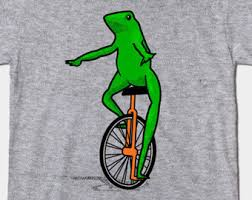 Unicycle Meme - frog unicycle meme unicycle best of the funny meme