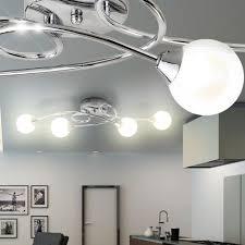 Stylische Esszimmerlampe Leuchte Decke Wohnzimmer Alle Ideen über Home Design