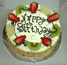 Decorating A Cake At Home Decorating A Fruit Cake Meknun Com