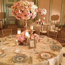 wedding table rentals wedding chair and table rentals los angeles event rentals 818