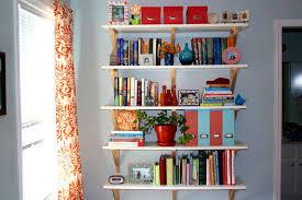 apartments captivating bedroom bookshelves bookshelf ideas