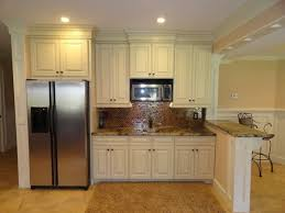 basement kitchen design 1000 ideas about basement kitchenette on